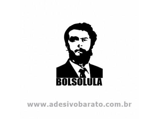 Bolsolula