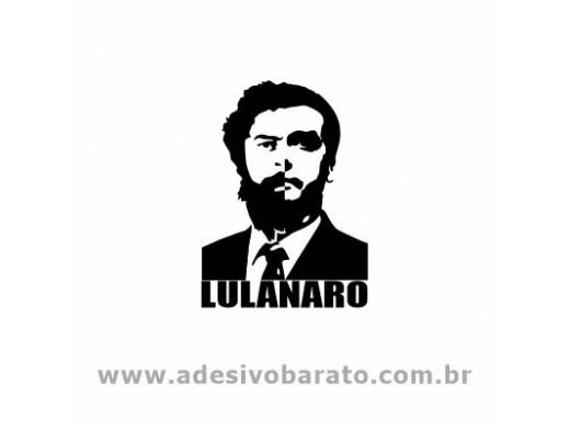 Lulanaro