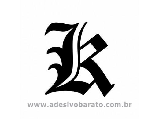 Death Note - K (Kira)