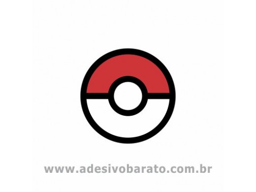 Pokebola - Pokémon Go