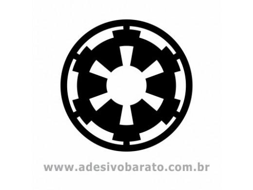 Império Galáctico - Star Wars