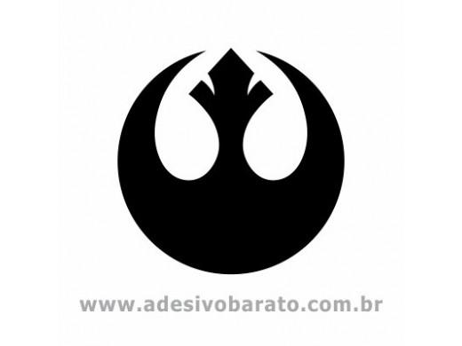 Aliança Rebelde - Star Wars