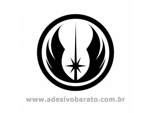 Ordem Jedi - Star Wars
