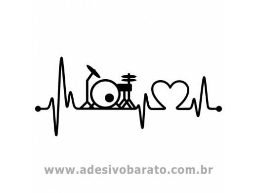 Cardiac Drummer